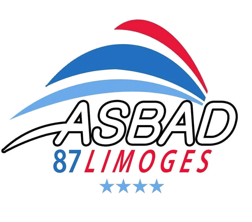 Logo asbad_87