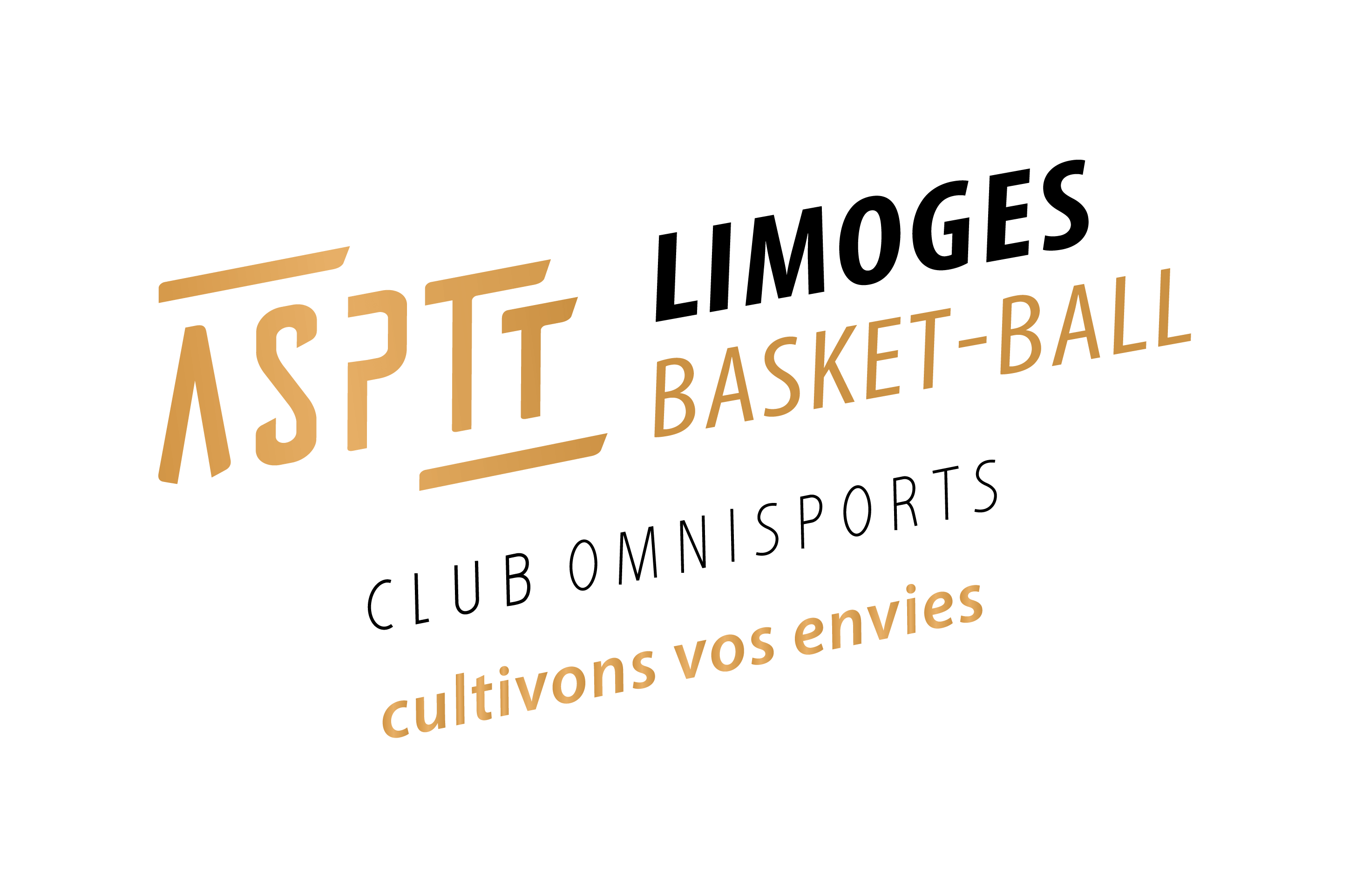 logo ASPTT_Limoges_basket