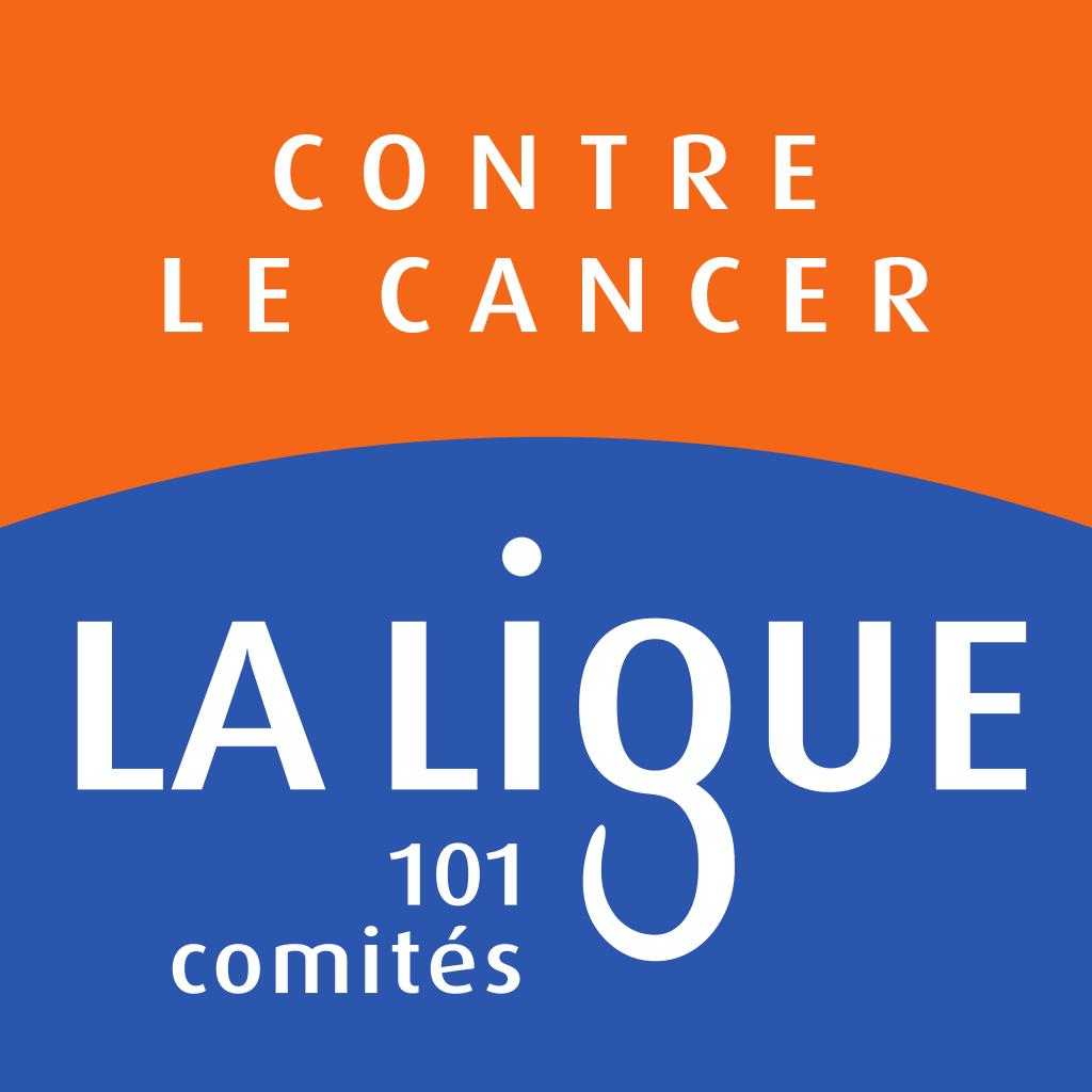 logo contre_le_cancer