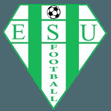 Logo ESU