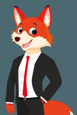 foxy pro