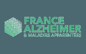 logo france_alzheimer