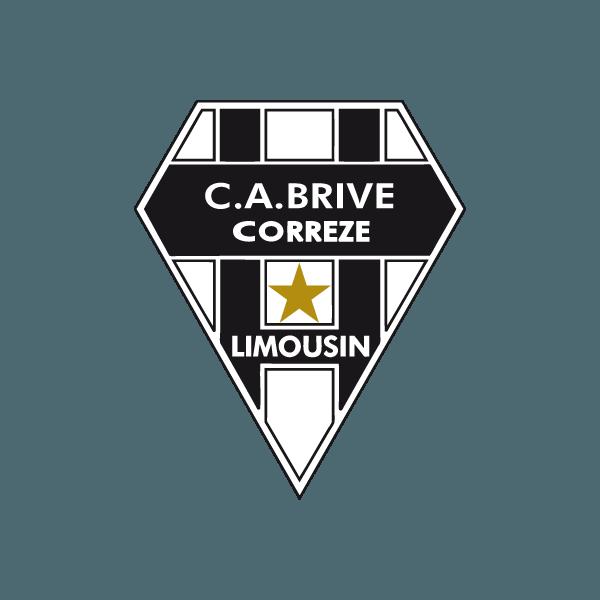 logo C.A_brive
