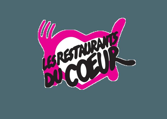 logo les_restos_du_coeur