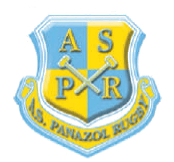 Logo panazol_rugby