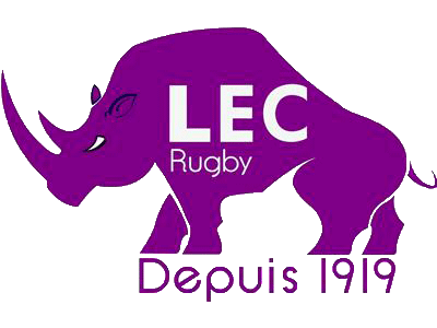 logo LEC_rugby