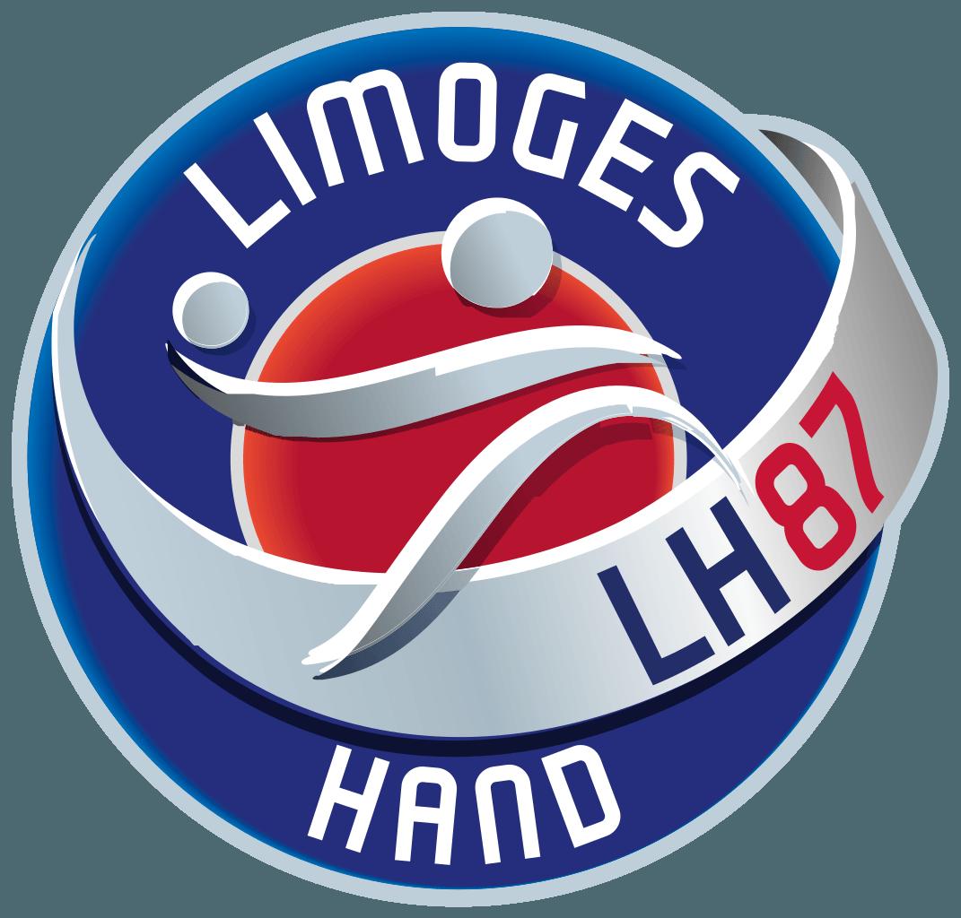 logo la_Hand_87