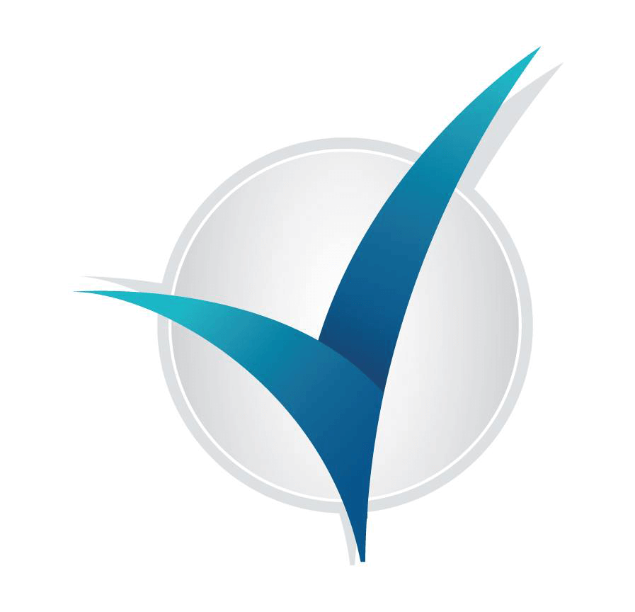 Logo ESEL